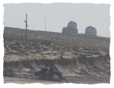 domes.1237054588.jpg