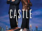 Castle pilote