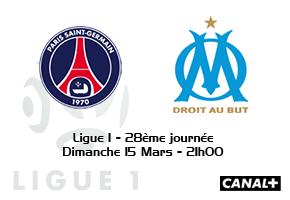 affiche-ligue-1-journee-28-psg-om-2008-2009
