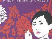 Vingt fragments d'une jeunesse vorace Xiaolu
