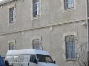 Supplique pour être enfermé dans Sète