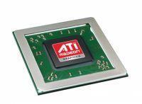 La ATI Radeon HD4890 serait ......