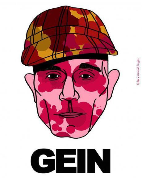 ed_gein_low.jpg