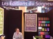 éditions Sonneur, l'indépendance