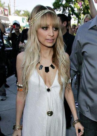 nicole_richie_launches_her_jewelry_line