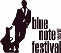 Summits Blue Note Records Festival 2009 « Adami Sessions »