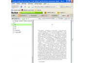 plateforme diffusion d'ebooks, Gallimard Martinière