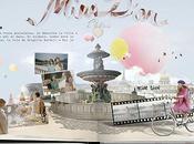journal intime Miss Dior Chérie