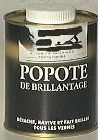 POPOTE.jpg