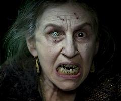 Jusqu'en en enfer : un premier trailer démoniaque pour le nouveau Sam Raimi !!
