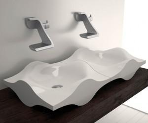 bandini-ocean-sink