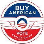 2008-08-15_buy_american_obama