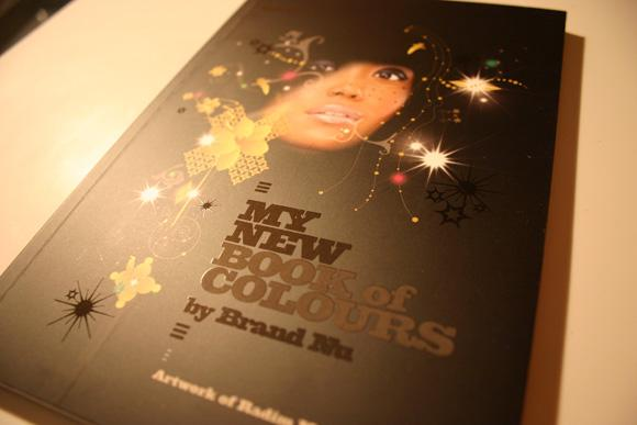 my-new-book-of-colours