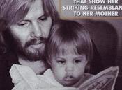 Angelina Jolie enfant