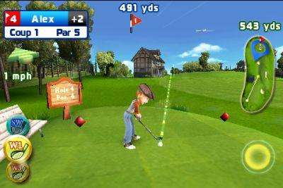 golf-iphone