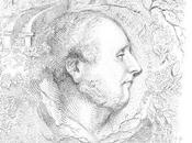 Avril 1810 Hégésippe Moreau