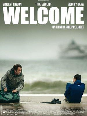 Welcome - De Philippe Lioret