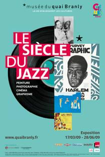 [jazz-quai-branly.jpg]