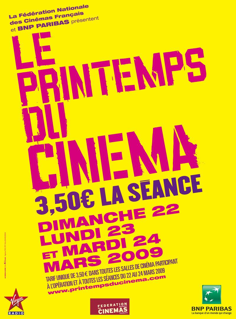 leprimtemps-du-cinema