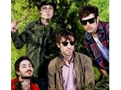 Retour Black Lips avec l'album Million Thousand