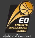 Entente Orléanaise : Grouard fulmine, Philippe Hervé menace de démissionner