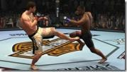 ufc-2009-undisputed-playstation-3-ps3-051