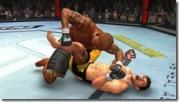 01404734-photo-ultimate-fighting-championship-2009