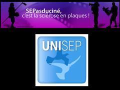 Les 5es Journées nationales de lutte contre la sclérose en plaques