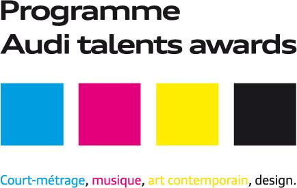 Audi_talents_awards