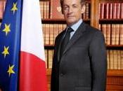 Pourquoi Nicolas Sarkozy serait-il digne fonction