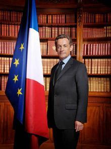 Pourquoi Nicolas Sarkozy ne serait-il pas digne de sa fonction ?