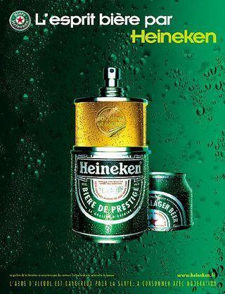 Heineken_parfum
