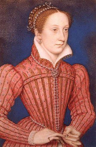 393px-Mary_Stuart_French_Marriage