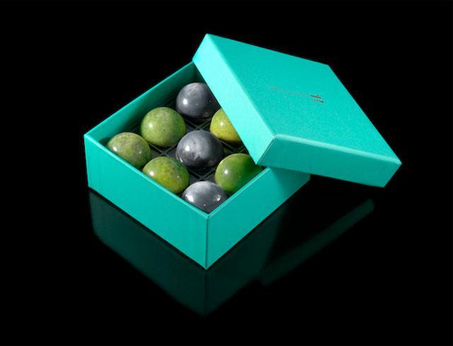 l art du chocolat by patrick roger d couvrir. Black Bedroom Furniture Sets. Home Design Ideas