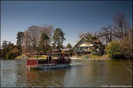 Boulogne_bateau