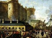 Révolution Française Paris, Trésors cachés musée Carnavalet