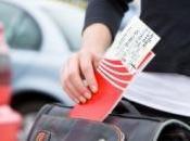 plaintes plus insolites faites agences voyage