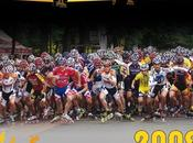 1ère étape Grand prix Bourgogne Louhans (71)