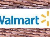 """marque Prix """"relookée"""" Walmart lancée"""