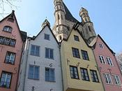 Cologne Köln