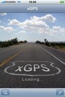 xgps 10 applications que jutilise sur mon iPhone jailbreaké