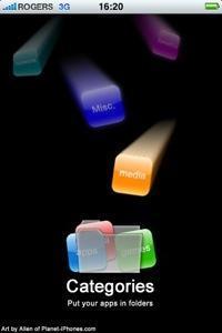 categories 10 applications que jutilise sur mon iPhone jailbreaké