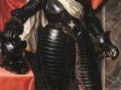 histoire Henri (1553-1610),