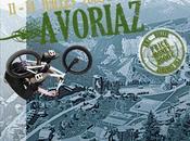 FISE Experience Avoriaz (74)