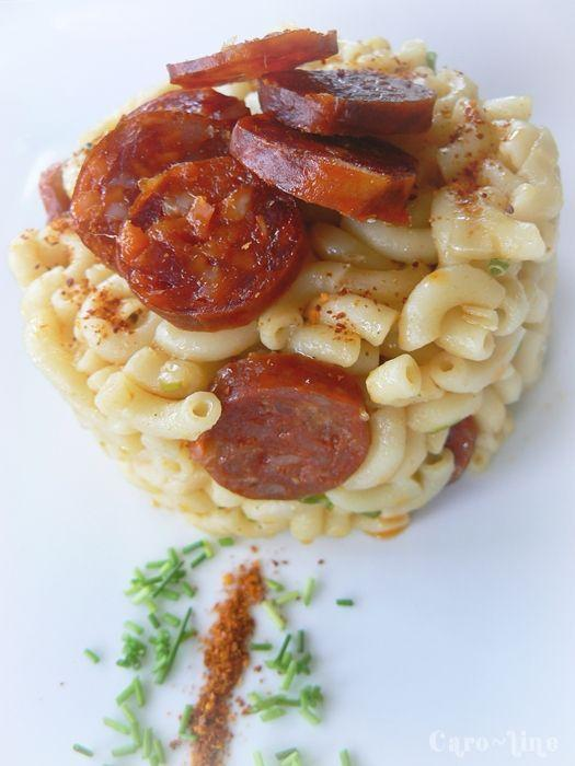 risotto_coquillettes4_