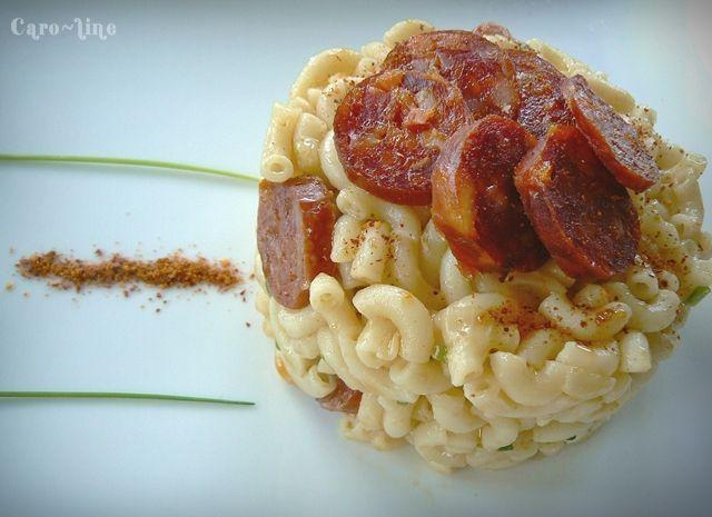 risotto_coquillettes1_