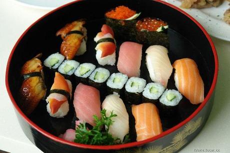 sushisogawa