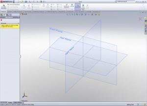 solidworks_tips_kelvin_ang