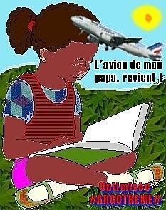 Angolais ou Congolais ? Après la rétention et l'expulsion, le retour en France