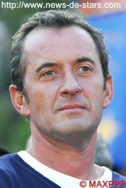 Christophe Dechavanne accusé de plagiat
